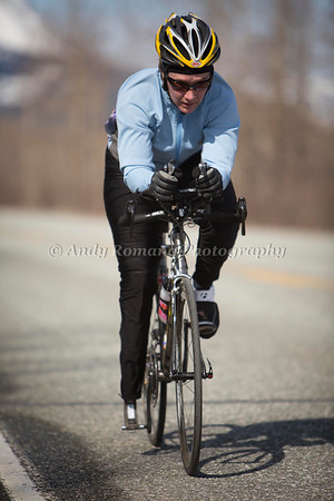 Portage Road TT April 19, 2014 0071