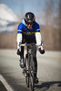 Portage Road TT April 19, 2014 0049