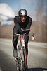 Portage Road TT April 19, 2014 0014