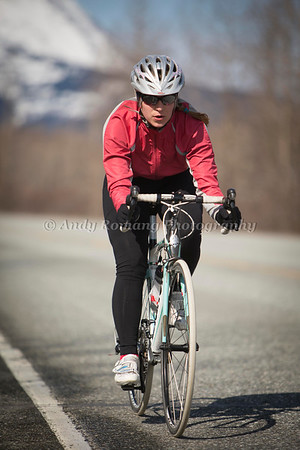 Portage Road TT April 19, 2014 0072