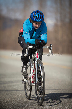 Portage Road TT April 19, 2014 0075