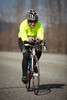 Portage Road TT April 19, 2014 0040