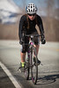 Portage Road TT April 19, 2014 0087