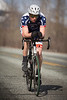 Portage Road TT April 19, 2014 0003