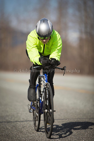 Portage Road TT April 19, 2014 0050