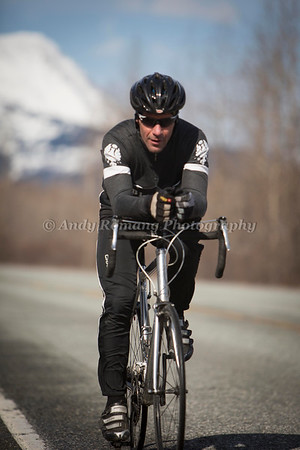 Portage Road TT April 19, 2014 0024