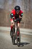 Portage Road TT April 19, 2014 0019