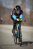Portage Road TT April 19, 2014 0042