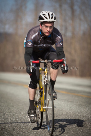 Portage Road TT April 19, 2014 0020