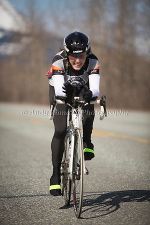 Portage Road TT April 19, 2014 0051