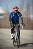 Portage Road TT April 19, 2014 0063