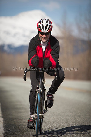Portage Road TT April 19, 2014 0034