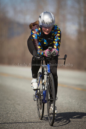 Portage Road TT April 19, 2014 0035