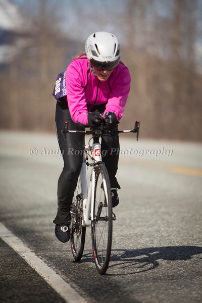 Portage Road TT April 19, 2014 0070