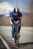 Portage Road TT April 19, 2014 0055
