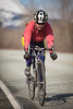Portage Road TT April 19, 2014 0078