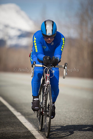 Portage Road TT April 19, 2014 0052