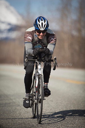 Portage Road TT April 19, 2014 0067