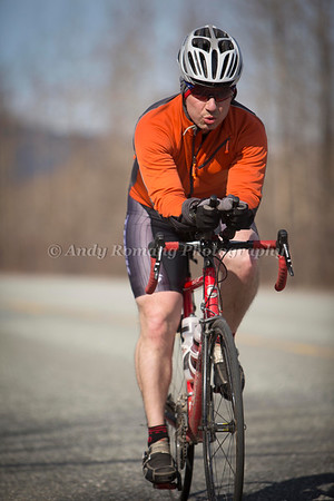 Portage Road TT April 19, 2014 0089