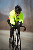 Portage Road TT April 19, 2014 0032