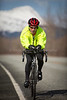 Portage Road TT April 19, 2014 0029