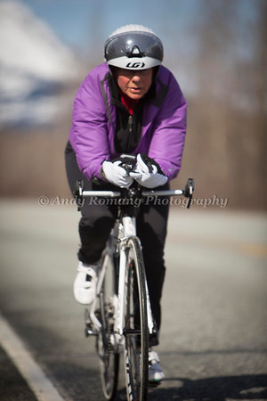 Portage Road TT April 19, 2014 0059