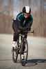 Portage Road TT April 19, 2014 0077