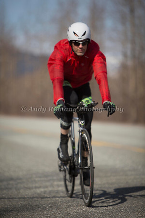 Portage Road TT April 19, 2014 0088