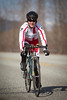 Portage Road TT April 19, 2014 0046