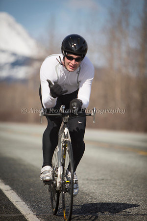 Portage Road TT April 19, 2014 0010