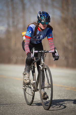Portage Road TT April 19, 2014 0083