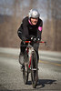 Portage Road TT April 19, 2014 0008