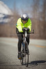 Portage Road TT April 19, 2014 0038