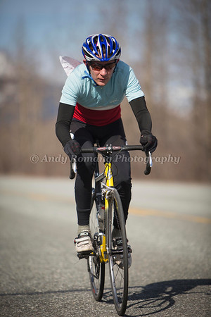 Portage Road TT April 19, 2014 0061