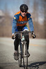 Portage Road TT April 19, 2014 0062