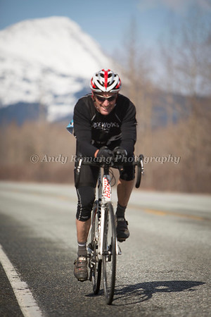 Portage Road TT April 19, 2014 0015