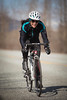 Portage Road TT April 19, 2014 0080