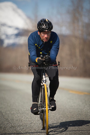Portage Road TT April 19, 2014 0033