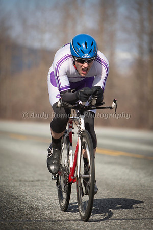 Portage Road TT April 19, 2014 0006