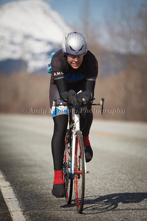 Portage Road TT April 19, 2014 0037