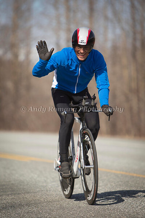 Portage Road TT April 19, 2014 0085