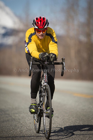 Portage Road TT April 19, 2014 0060
