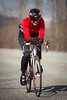 Portage Road TT April 19, 2014 0074