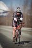 Portage Road TT April 19, 2014 0007
