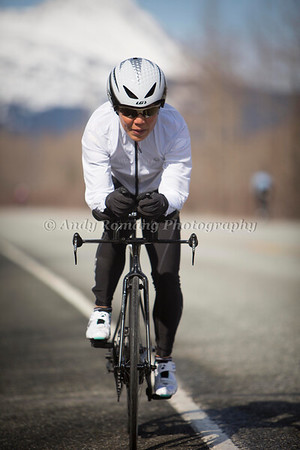 Portage Road TT April 19, 2014 0053