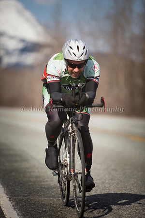 Portage Road TT April 19, 2014 0028