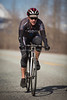 Portage Road TT April 19, 2014 0069