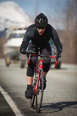 Portage Road TT April 19, 2014 0057