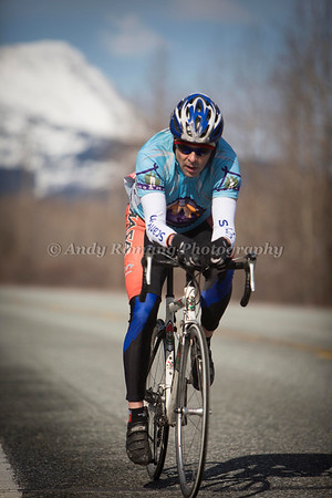 Portage Road TT April 19, 2014 0027