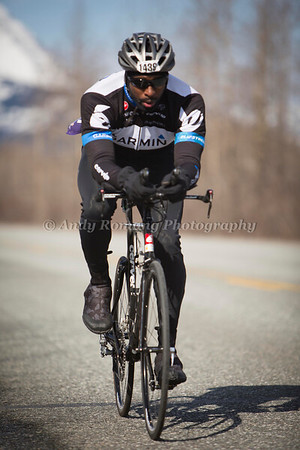 Portage Road TT April 19, 2014 0058